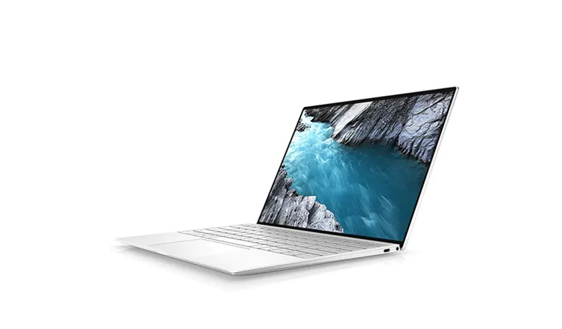 【Dell】XPS 13